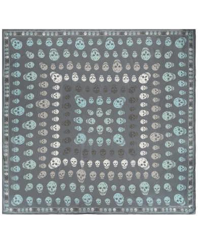 Alexander McQueen Women's Scarves 559063-3060Q-4269