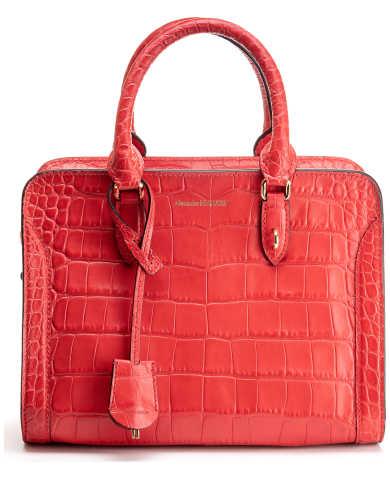 Alexander McQueen Women's Handbags 598799-DZT0G-6248
