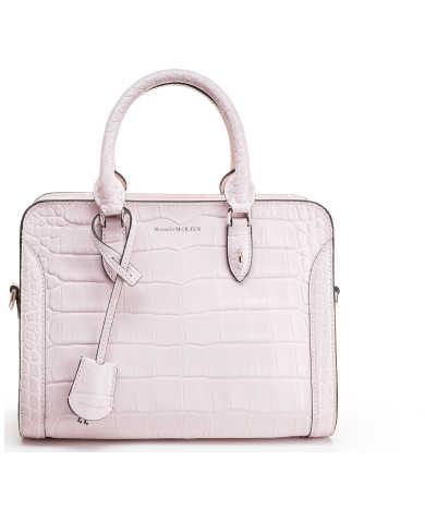 Alexander McQueen Women's Handbags 598799-DZT0I-5823