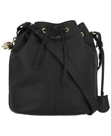 Alexander McQueen Women's Handbags 635735-BPT0G-1000