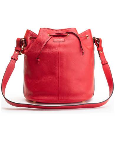 Alexander McQueen Women's Handbags 635735-BPT0G-6226