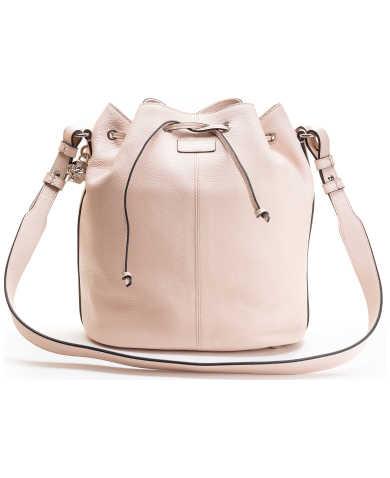 Alexander McQueen Women's Handbags 635735-BPT0I-9901