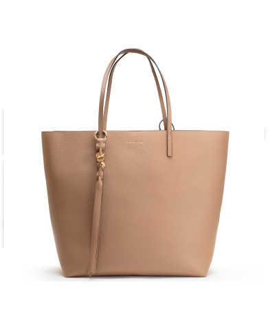 Alexander McQueen Women's Handbags 635736-BPT0G-2602
