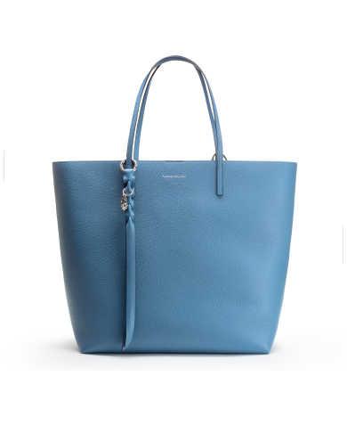 Alexander McQueen Women's Handbags 635736-BPT0I-4301