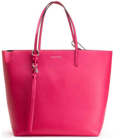 Alexander McQueen Women's Handbags 635736-BPT0I-5415