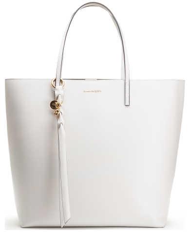 Alexander McQueen Women's Handbags 635736-D780G-9006