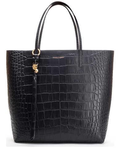 Alexander McQueen Women's Handbags 635736-DZT0G-4011
