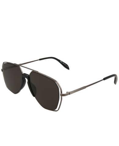 Alexander McQueen Men's Sunglasses AM0197S-30006878-004