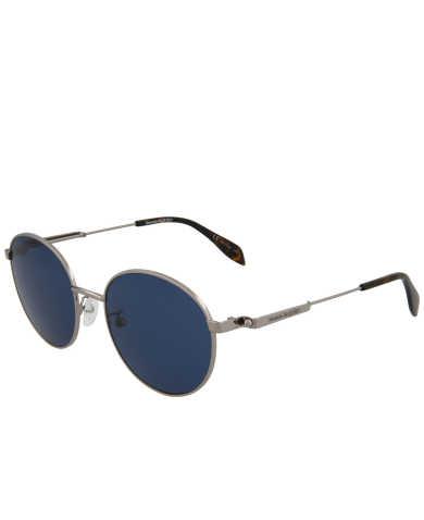 Alexander McQueen Unisex Sunglasses AM0230S-30008049-003