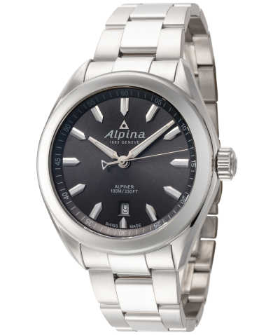 Alpina Men's Watch AL-240GS4E6B