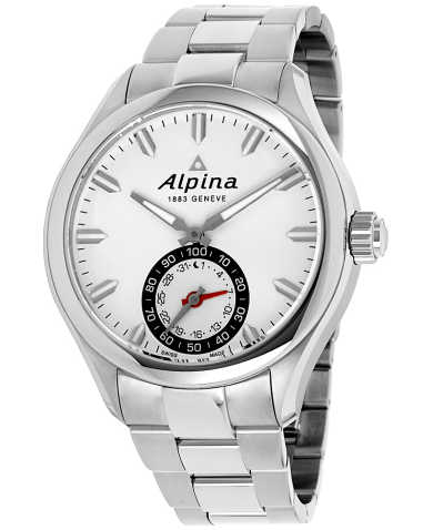Alpina Men's Quartz Watch AL-285S5AQ6B