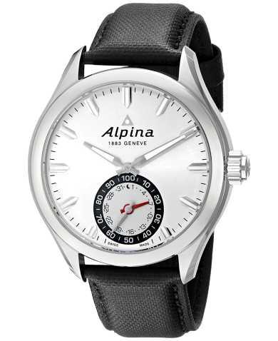 Alpina Men's Watch AL-285S5AQ6