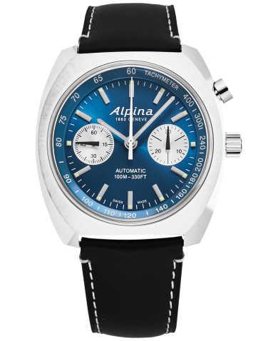 Alpina Men's Watch AL727LNN4H6