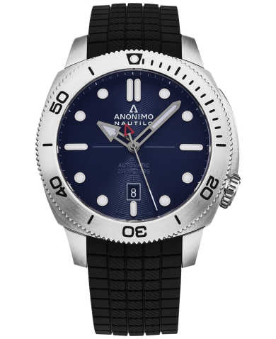 Anonimo Men's Watch AM100101003A11