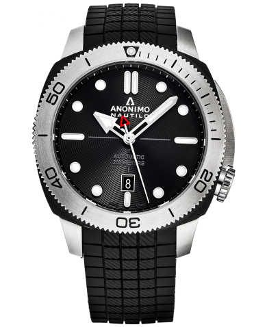 Anonimo Men's Watch AM100106001A11