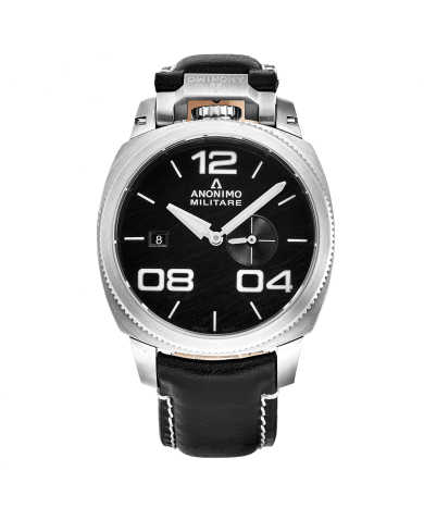 Anonimo Men's Watch AM102001001A01