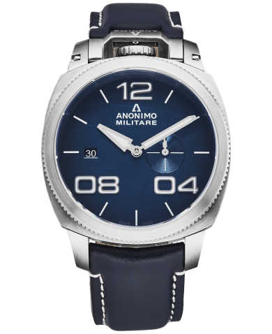 Anonimo Men's Watch AM102001003A03