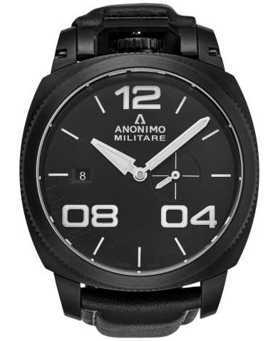 Anonimo Men's Watch AM102002001A01