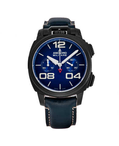 Anonimo Men's Watch AM112002003A03