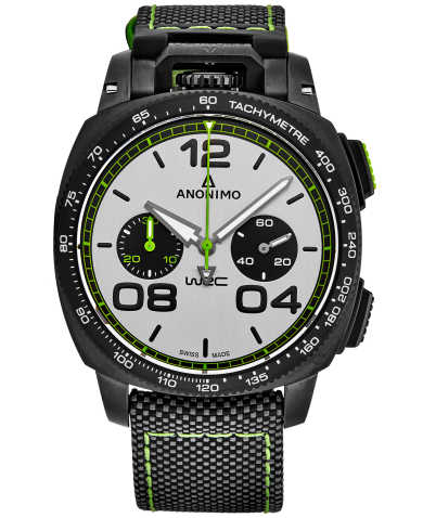 Anonimo Men's Watch AM112821221T64