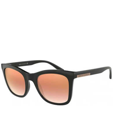 Armani Exchange Women's Sunglasses AX4082S-81586F-52