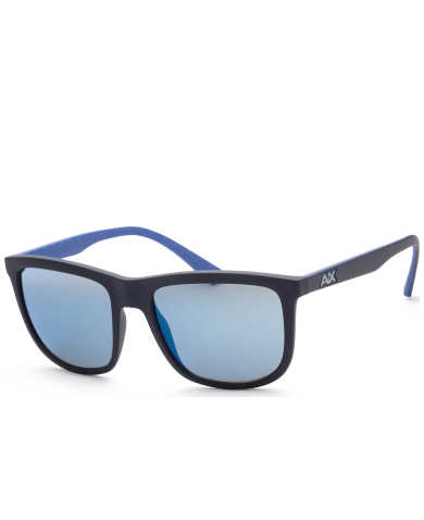 Armani Exchange Men's Sunglasses AX4093S-829555-56
