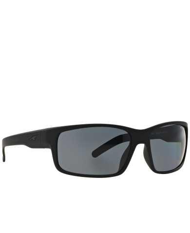 Arnette Men's Sunglasses 0AN4202-447-8162