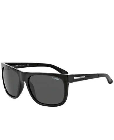 Arnette Men's Sunglasses AN4143-4187-59