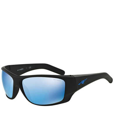 Arnette Men's Sunglasses AN4215-0155-66