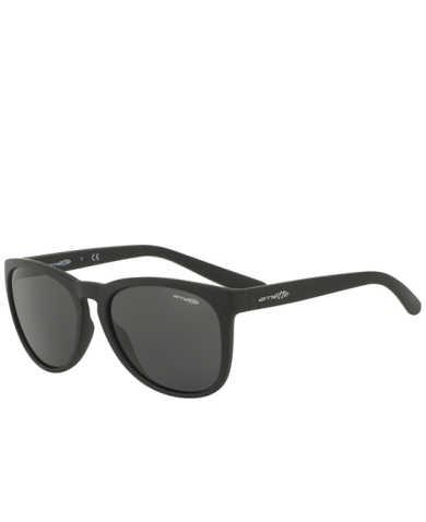 Arnette Men's Sunglasses AN4227-0187-57