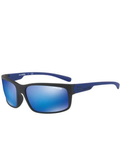 Arnette Men's Sunglasses AN4242-251125-62