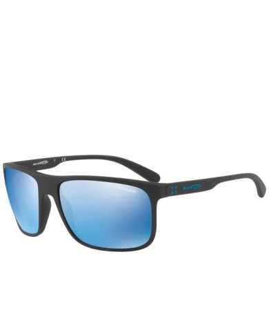 Arnette Men's Sunglasses AN4244-0155-62