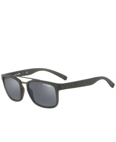 Arnette Men's Sunglasses AN4248-25266G-54