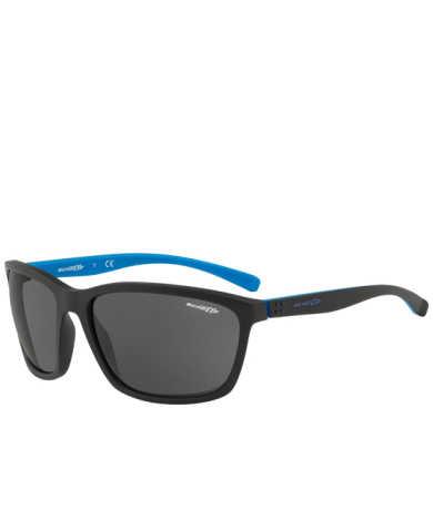 Arnette Men's Sunglasses AN4249-254687-63