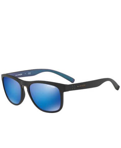 Arnette Men's Sunglasses AN4252-254725-56