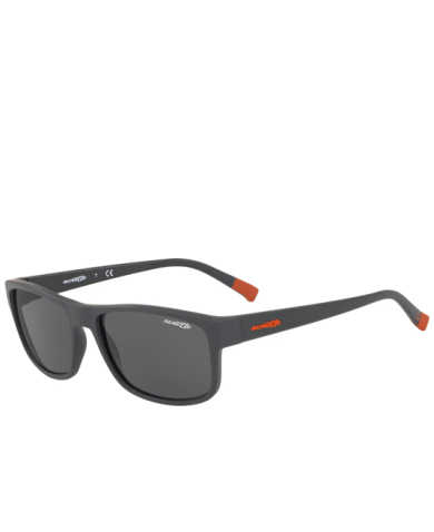 Arnette Men's Sunglasses AN4258-262087-58