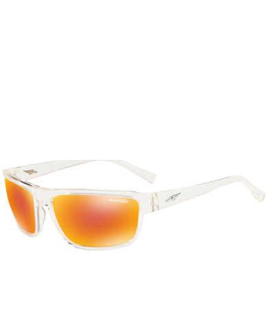 Arnette Men's Sunglasses AN4259-2634F6-63