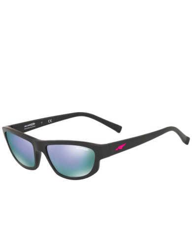 Arnette Men's Sunglasses AN4260-014V-56