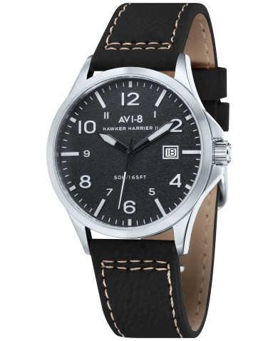 AVI-8 Hawker AV-4019-05 Men's Watch