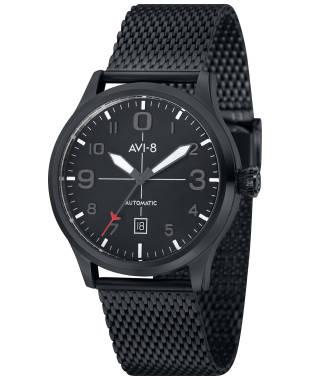 AVI-8 Men's Automatic Watch AV-4021-44