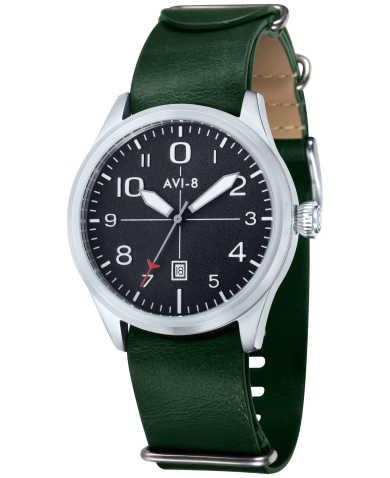 AVI-8 Men's Quartz Watch AV-4028-06