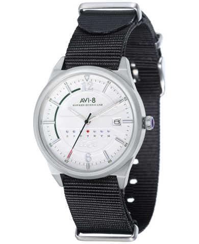 AVI-8 Hawker AV-4044-04 Men's Watch