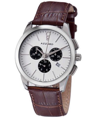 Azzaro Men's Watch AZ2040.13AH.000