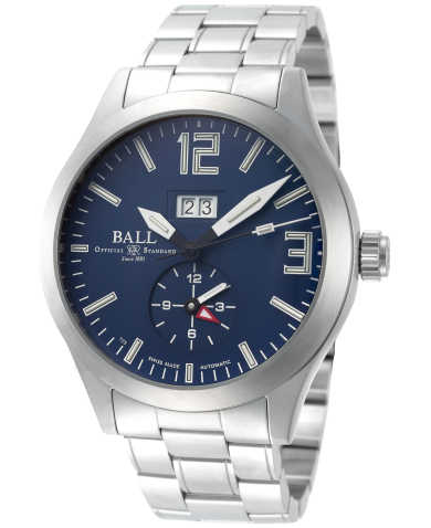 Ball Engineer Master II GM2086C-S6J-BE Men's Watch