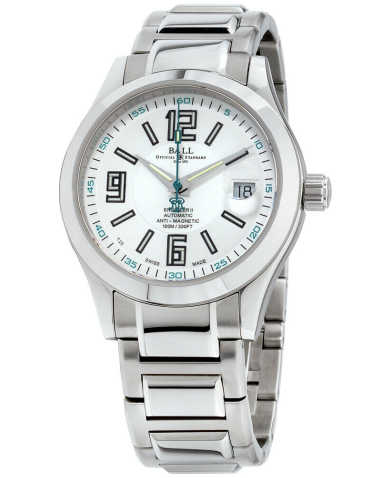 Ball Men's Watch NM1020CS4WH