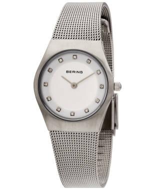 Bering Women's Quartz Watch 11927-000