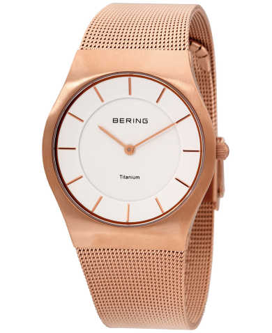 Bering Women's Watch 11935-366