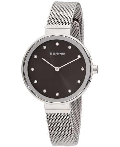 Bering Women's Watch 12034-009