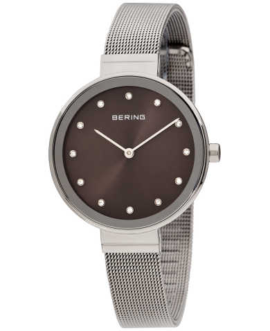 Bering Women's Watch 12034-602