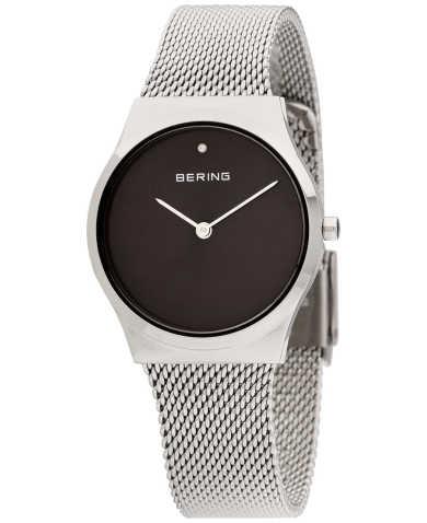 Bering Women's Quartz Watch 12130-009
